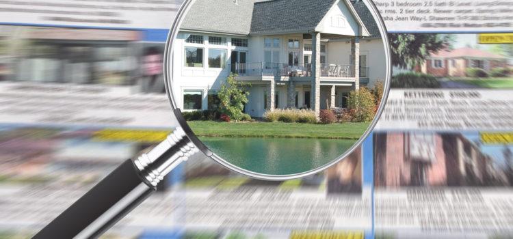 Administracja nieruchomości – jak wybrać dobrą firmę? Naco zwrócić uwagę przy wyborze?