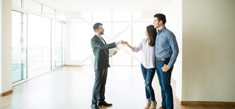 Obowiązki zarządcy nieruchomości wobec wspólnoty mieszkaniowej