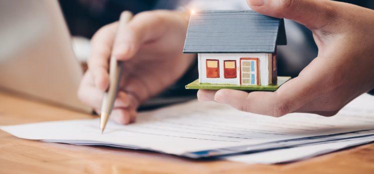 Jakie czynności obejmuje kompleksowa obsługa nieruchomości?