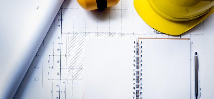 Jak często należy przeprowadzać przeglądy techniczne nieruchomości?