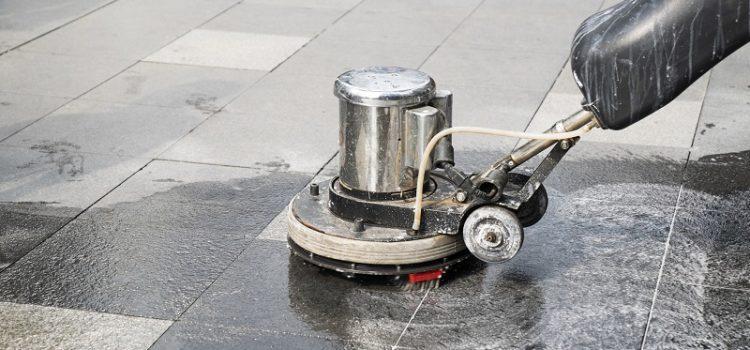 Utrzymanie czystości naosiedlach – kto zato odpowiada?